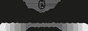 Hotel zum Rössel, Kandel Logo
